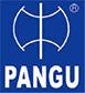 Hand tools wholesale, axe, ladder, hammer, hand tools manufacturer-Pangu